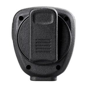 Image 5 - Cámara de vídeo HD 1080P con la solapa del cuerpo de la policía DVR IR noche Visible LED cámara de luz 4 horas grabadora Digital Mini grabadora de voz DV 1