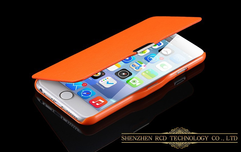 leather case for iphone 651