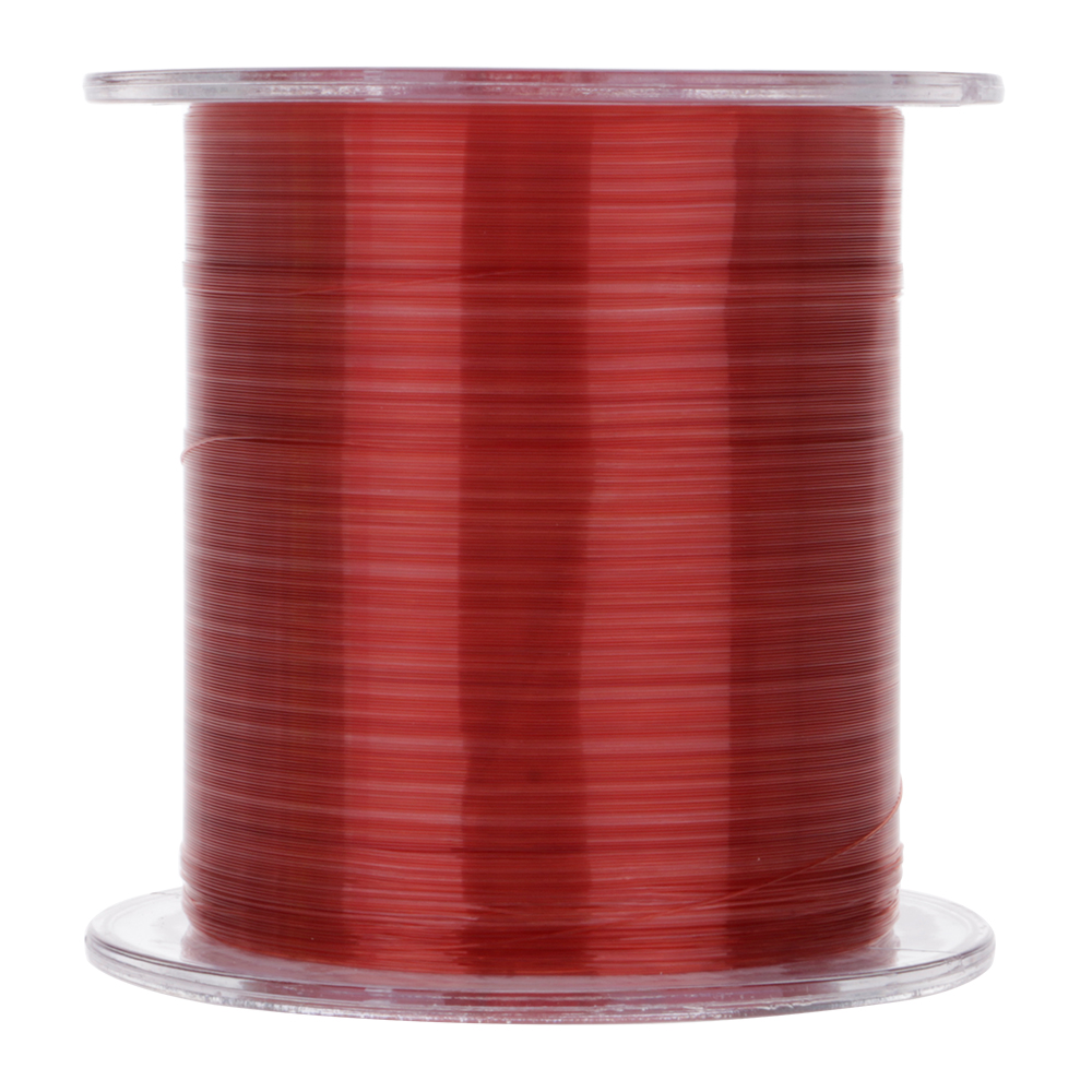 Test Super Strong Nylon Line Saltwater Freshwater High Quality Fishing goods BT