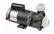 Lx wu400-ii 2 скорость 4 квт hp 220-240 v 60 hz спа насос замена многих америки горячая ванна насос