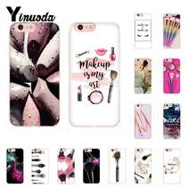 1d9ea8c07d1c Case Phone with Makeup Promotion-Shop for Promotional Case Phone ...