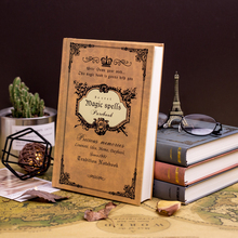 2020 Myline Style Notebook Jotter College Office Stationery Simple Notepad Thickening Small Fresh Diary Retro A5