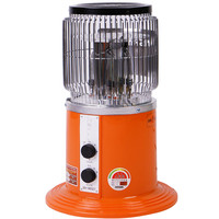 220V Electric Heater Fast Heating No Drying Air Energy Saving Electric Fan Heater Mute No Radiation