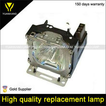 Projector Lamp for Dukane ImagePro 8941A bulb P/N DT00491 EP8775LK 78-6969-9295-3 275W UHB id:lmp0375