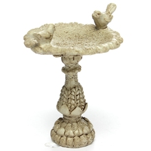 Miniature Fountain for Home Decor
