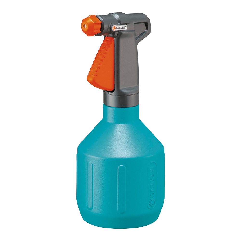 Foggers & Sprayers GARDENA 0805-20 Home & Garden Garden Supplies Pest Control Products Foggers & Sprayers ultrasonic pest repeller white ac 100 240v eu plug