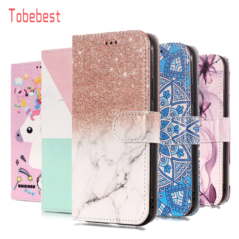 Phone Bags & Cases Kesima For Micromax Canvas 1 2018 Case Cartoon Wallet Pu Leather Case Fashion Lovely Cool Cover Cellphone Bag Shield