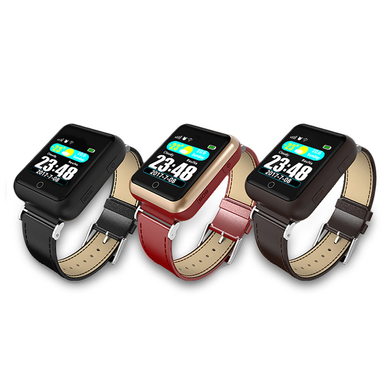 The elder and Child GPS Watch Phone Heart Rate Health Tracker Watch GPS Triple Locations SOS One Button Seeking Help Smart Watch hatem alhadainy oral health and heart