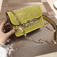 Vintage Womens Hand bags Designers Luxury Handbags Women Shoulder Bags Female Top handle Bags Fashion Brand Handbags