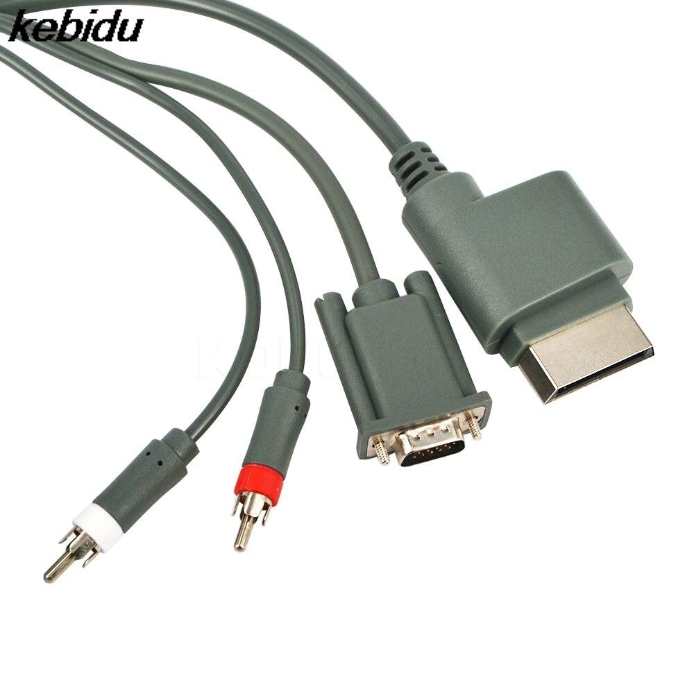 Niedlich Ps3 Und Pc Kabelverbindung Zeitgenössisch ...