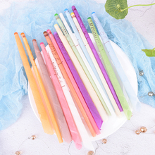 Random Color 10PCS Ear Candle Earwax Candles Hollow Blend Cones Care