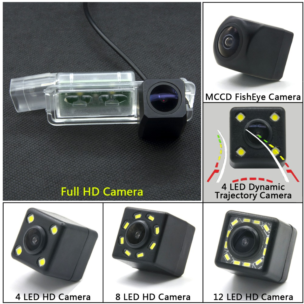 best rear camera vw mk7 brands and get free shipping - nc6i1bn7