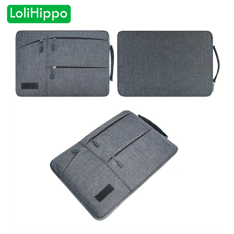 lolihippo-laptop-shock-proof-notebook-sleeve-bag-for-dell-apple-macbook-air-pro-11-12-13-15-inch-nylon-tablet-traveler-case-bag
