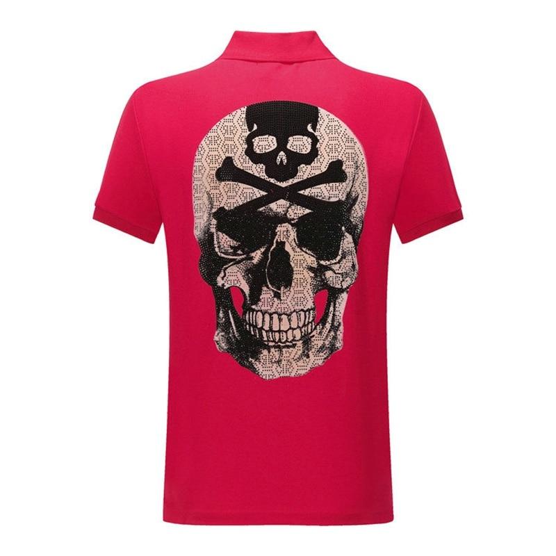 Men   Polo   Shirt Slim fit style Fashion   Polo   Men Stretchy Short Sleeve   Polos   Para Hombre Brand Summer Tops shirts