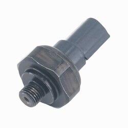 Ciśnienia powietrza czujnik przełącznik Ac ciśnienia czujnik dla bmw 528I 535I 550I 2008 2009 2010 9141958/4990007113 w Czujniki ciśnienia od Narzędzia na