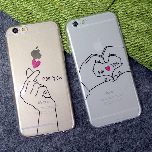 lot coque iphone 7