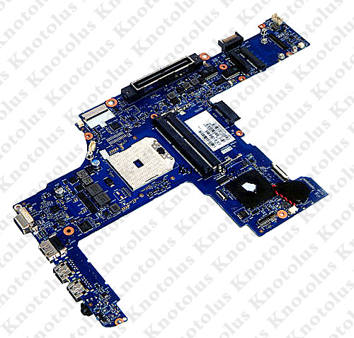 746017-001 for hp probook 645 G1 655 G1 MT41 laptop motherboard 746017-501 DDR3 6050A2567101-MB-A02 Free Shipping 100% test ok for hp laptop motherboard 6570b 686976 001 motherboard 100% tested 60 days warranty