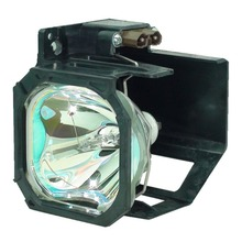 Projector Lamp Bulb 915P043010 / 915P043A10 for MITSUBISHI WD-52531 WD-62530 WD-62531 WD52530 with housing