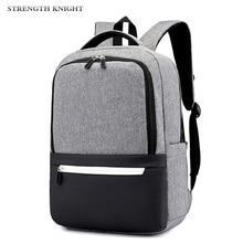 Backpack Men School Student Laptop Backbags for Gift Bagpack Large Capacity Travel Daypacks Mochila Hombre Back Pack For Male все цены