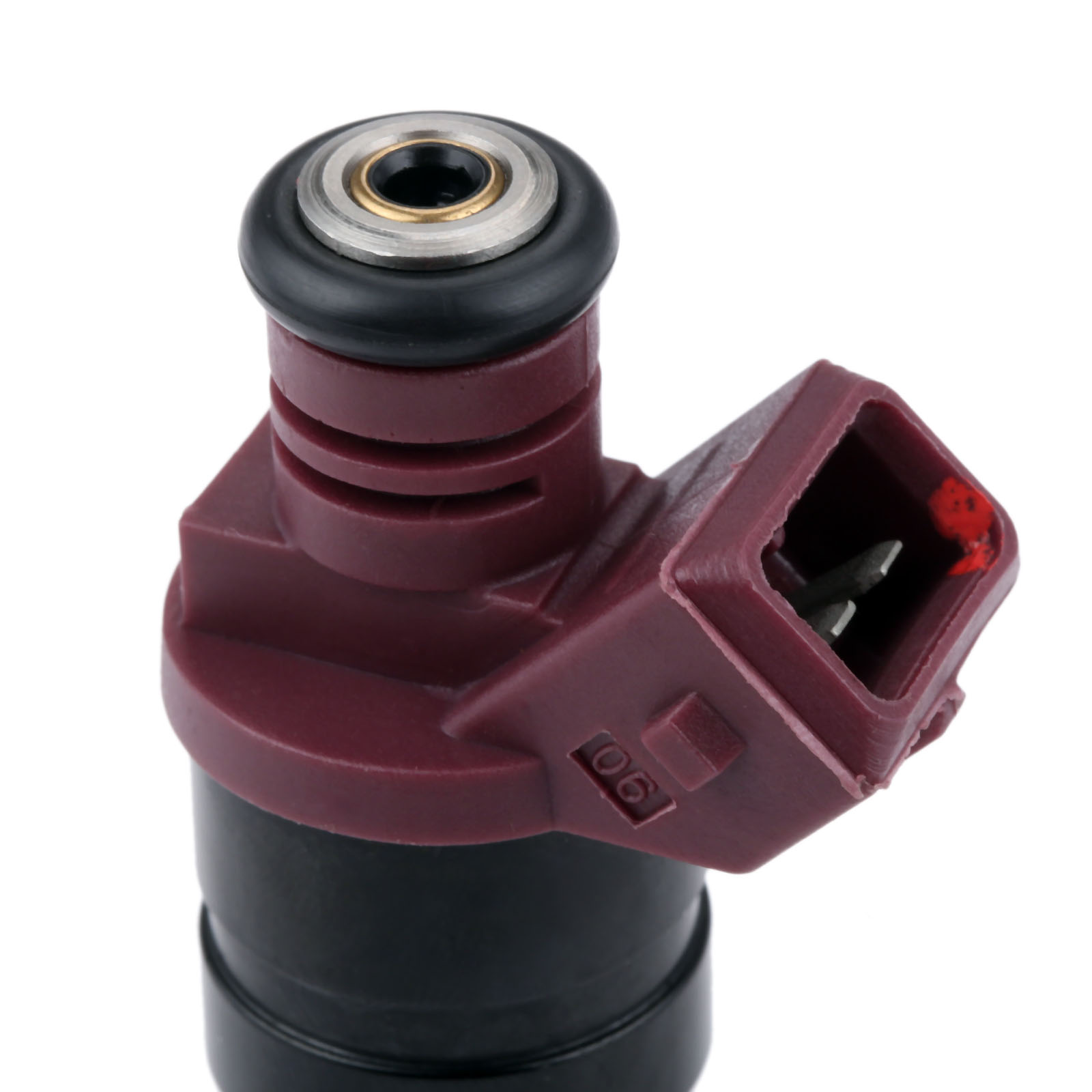 Image 5 - Yetaha New 5WY2404A Fuel Injector For John Deere 825i Gator UTV 3 Cylinder Engine Car Fuel Accessories-in Fuel Injector from Automobiles & Motorcycles