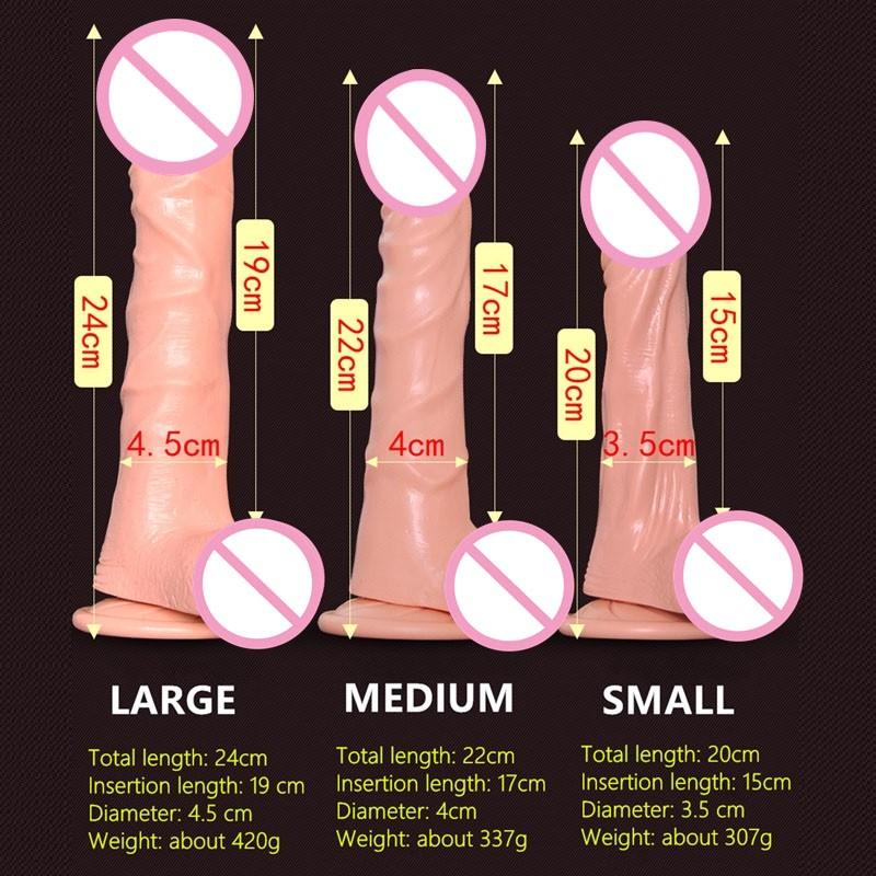 huge dildo  (10)