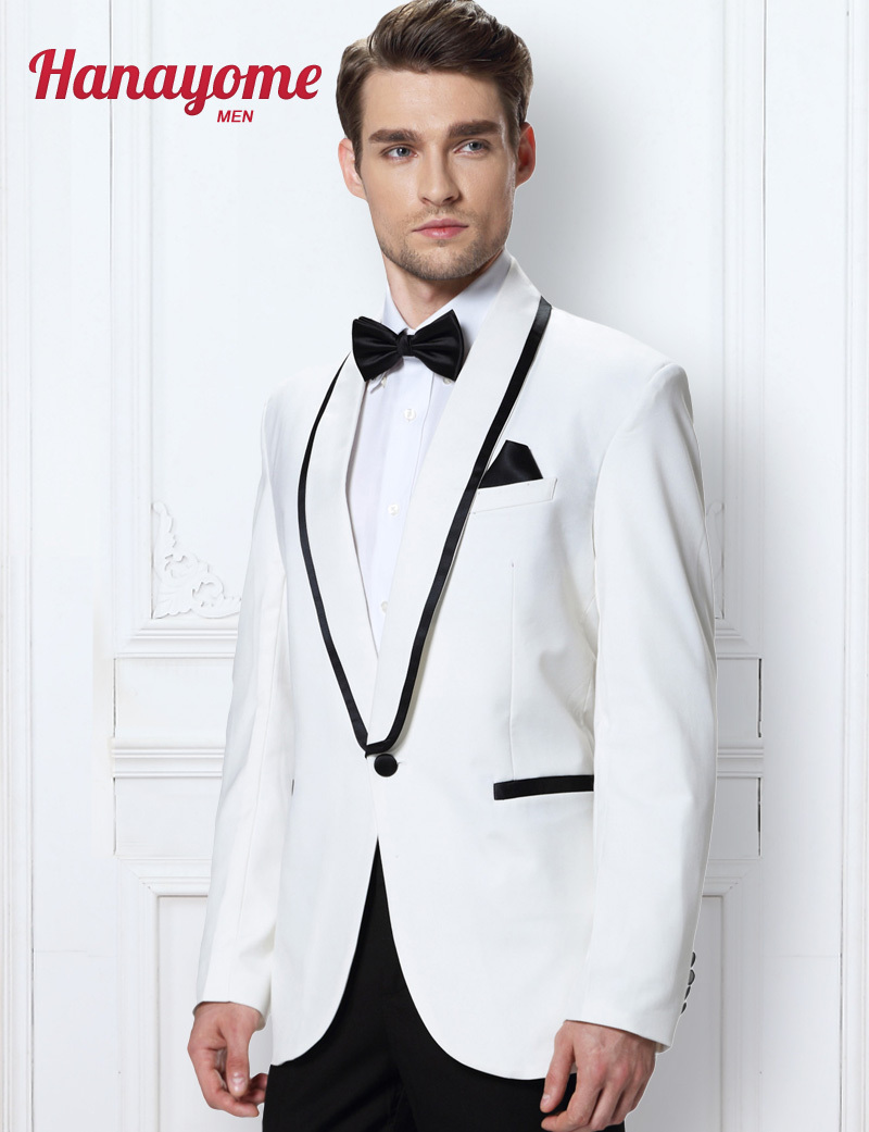 Online Buy Wholesale mens church suits from China mens church