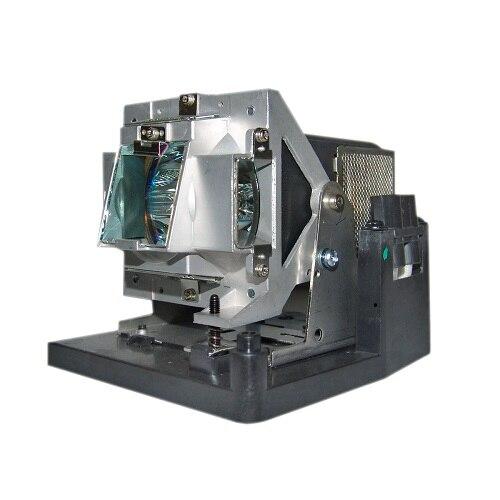 Compatible Projector lamp for VIVITEK 5811116635-SU/D791ST/D795WT проекторы vivitek qumi q3 plus black