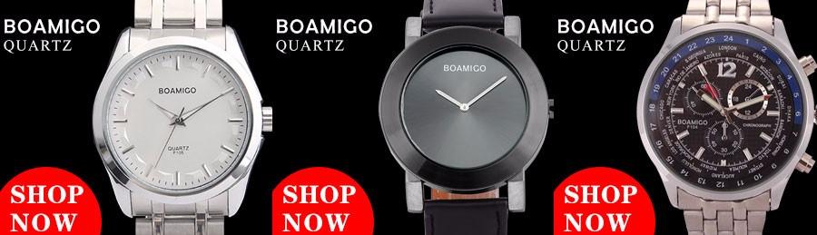 BOAMIGO-casual-watch-2016_03