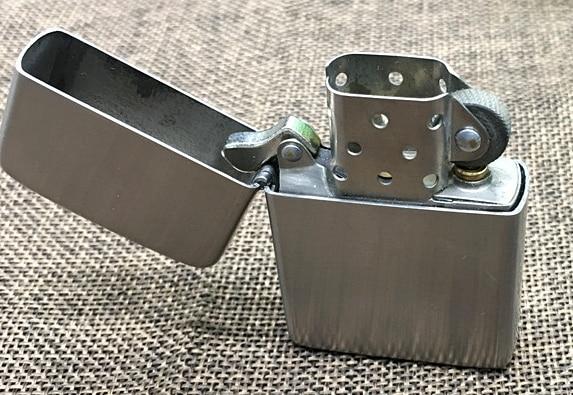 a9328 ZPO insert  Pure titanium 40g  lighter 56*38*13mma9328 ZPO insert  Pure titanium 40g  lighter 56*38*13mm