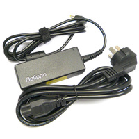 DELIPPO 19V AC Adapter Power Charger Transformer For Asus RT AC66U RT N56U RT N66U Wireless
