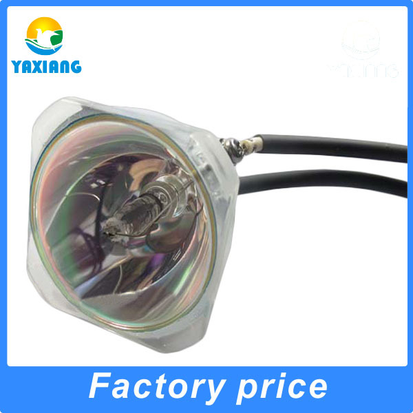 Bare Projector lamp bulb BL-FS200A / SP.80V01.001 without housing for Optoma EP732 EP732B EP732E EP732H EP72H
