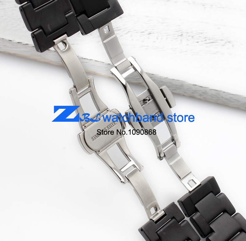 China watch band Suppliers