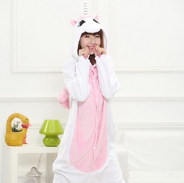 Unicorn onesie-10