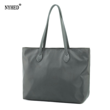 NYHED Women Bags High Quality Causal Tote Bag For Female