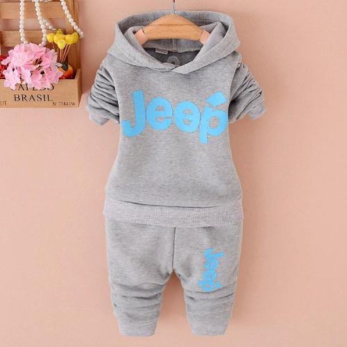 cute cheap winter clothes for juniors - Kids Clothes Zone