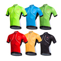 2016 Summer cycling jersey sport wear mtb ropa ciclismo hombre bike clothes bicycle men cycling clothing maillot ciclismo B-16