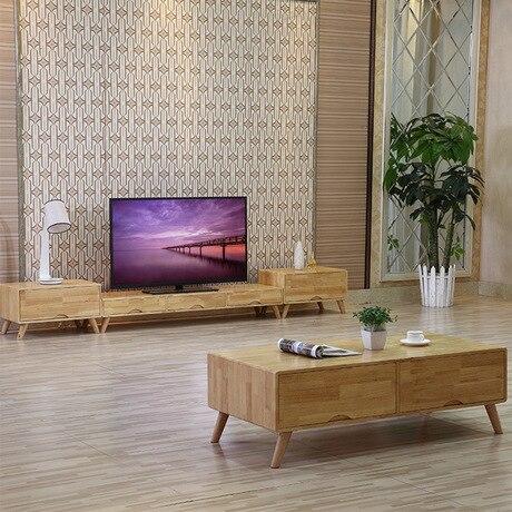 living room set living room furniture home furniture oak solid wood