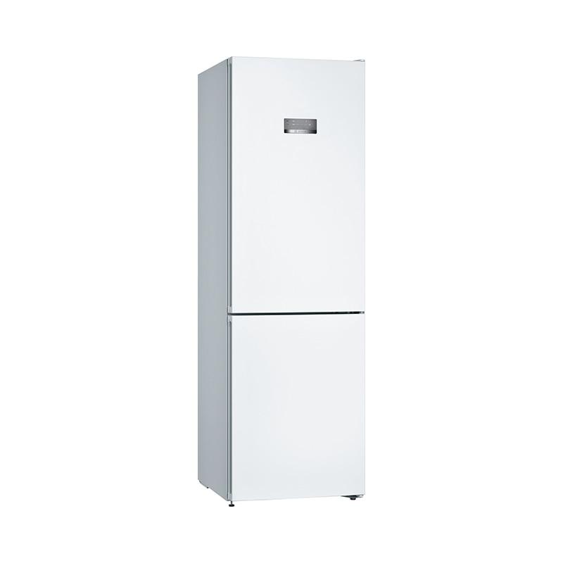 Refrigerator BOSCH KGN36VW21R refrigerator bosch kgv36nw1ar