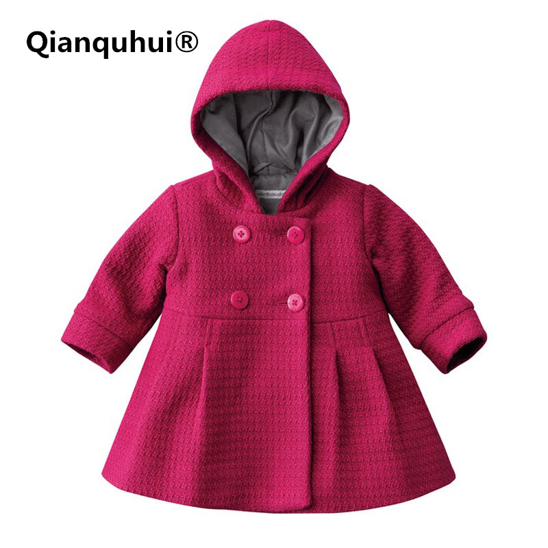 Online Get Cheap Toddler Pea Coat -Aliexpress.com | Alibaba Group