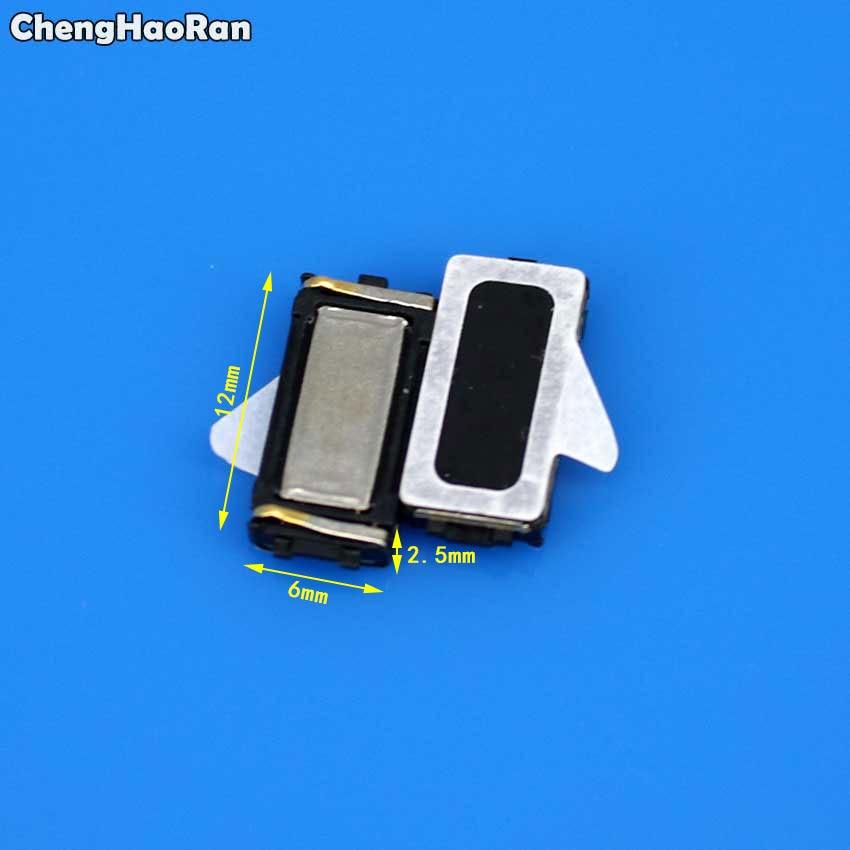 1PC For Lenovo VIBE Shot Max Z90 Z90a40 Z90-7 Z90-3 Z90-a Z90a Earpiece Earphone Speaker Receiver Module Replacement Flex Cable