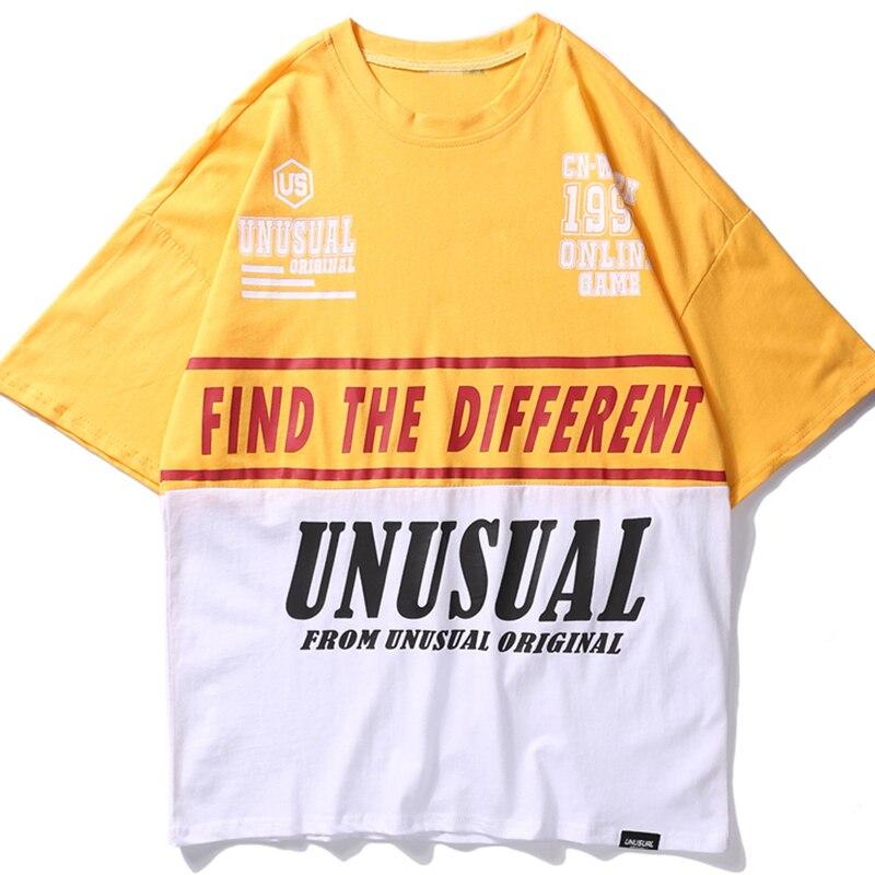 2018 nuevos pantalones hiphop moda jogger ropa urbana red bottoms niebla  jogger justin bieber miedo de 1143968d50c