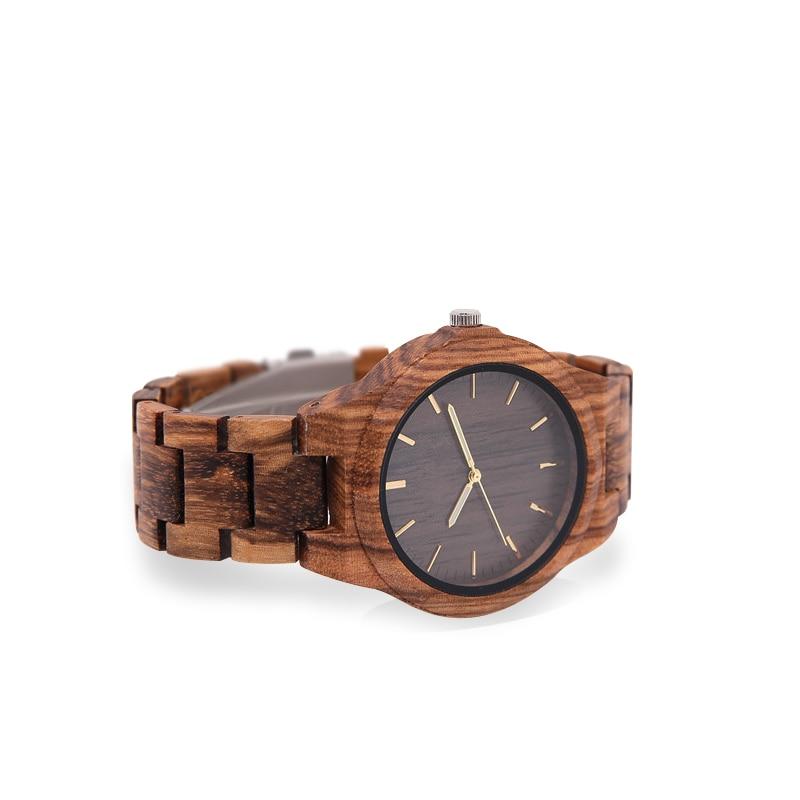 wooden watch men 5