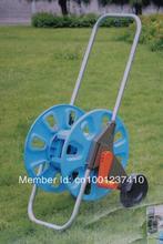 On sale Hose reel trolley  60M 1/2′ GARDEN HOSE