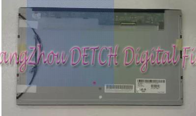 все цены на Industrial display LCD screen The new screen machine LM185WH1 M185XW01 M185B1-L07 LTM185AT01 онлайн