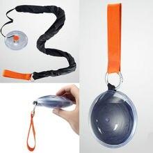 5 colors Cute Foldable Fashion Eco Handbag Reusable Bag Supermarket Shopping Tote Bags portable