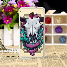 Phone Cases with Lovely Animals for Alcatel