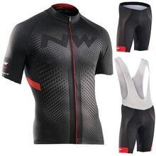 Брендовые летние Vélo комплект дышащая одежда MTB для велосипедистов Велосипедная форма Одежда для велоспорта Одежда Майо Ropa Ciclismo