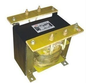 BK-2000VA   transformer BK type of control transformer 220VAC 380VAC input  6.3VAC 12VAC 24VAC36VAC  output