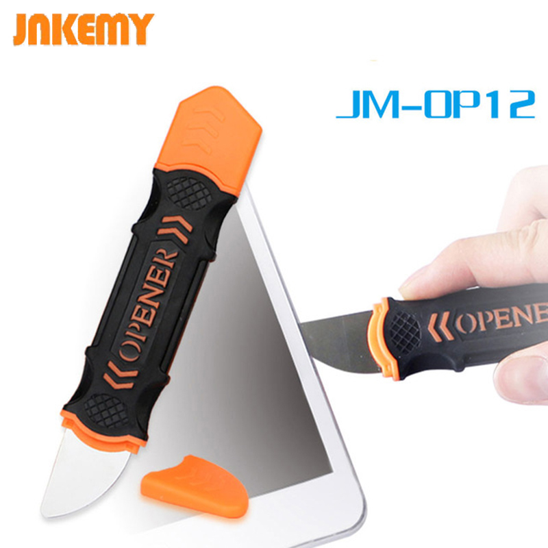 JAKEMY Pry Spudger Opening Tools For IPhone IPad Samsung Tablet Repair Tools Mobile Phones Herramientas Ferramentas
