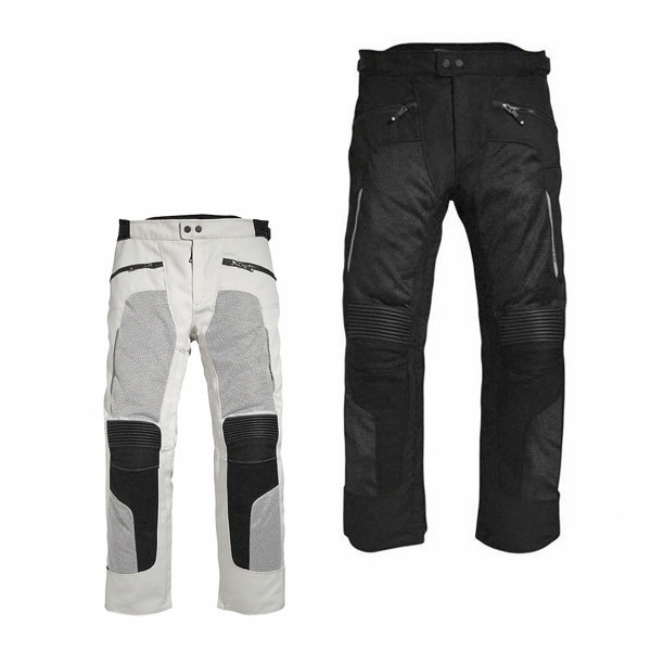 Free shipping revit tornado locomotive drop knight trousers pants fabric car motorcycle riding pants free shipping 1pcs motorcycle biker distressed pants denim trousers protection pads